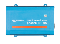 Инвертор 650 ватт  Phoenix Inverter 12/800-230V VE.Direct Schuko