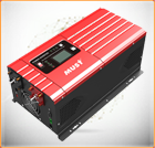 Must Power